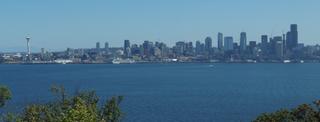 Hamilton Viewpoint