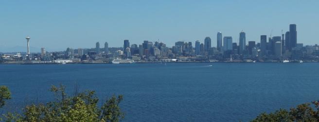 Hamilton Viewpoint