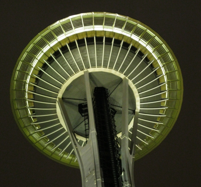 Space Needle2
