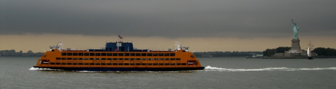 staten-island-ferry-and-statue-of-liberty