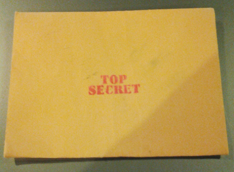 5wits-top-secret-envelope