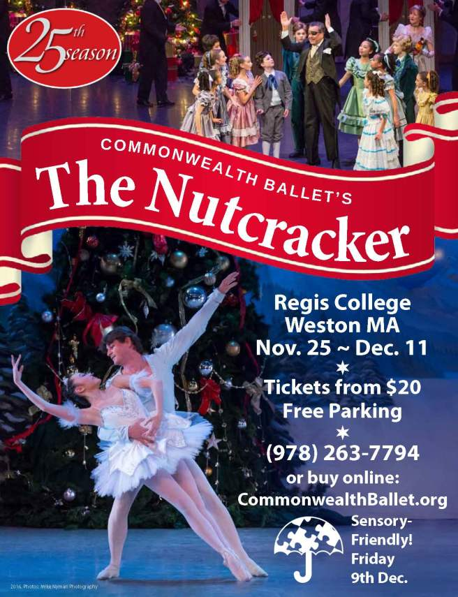nutcracker-poster-2016