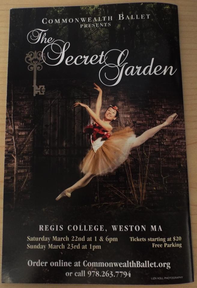 secret-garden-ad
