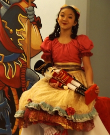 clara-and-nutcracker