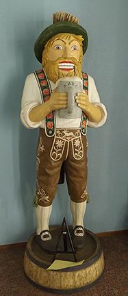 karl-nutcracker-museum-mascot