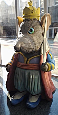 mouse-king-figurine-11-29-14-cropped
