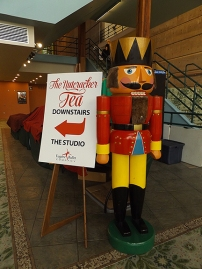 nutcracker-tea-sign