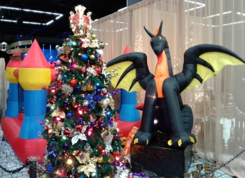 providence-festival-of-trees-dragon-tree