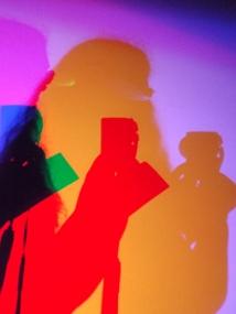 Camera Obscura2