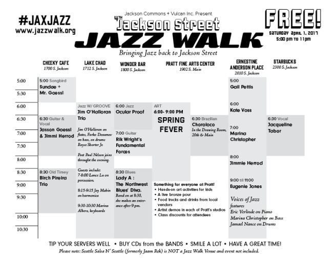 Jazz-Walk-Schedule-2017