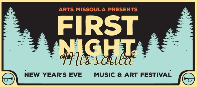 FirstNightMissoula
