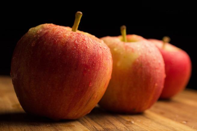 Apples-3938030