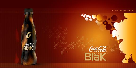 CocaColaBlak