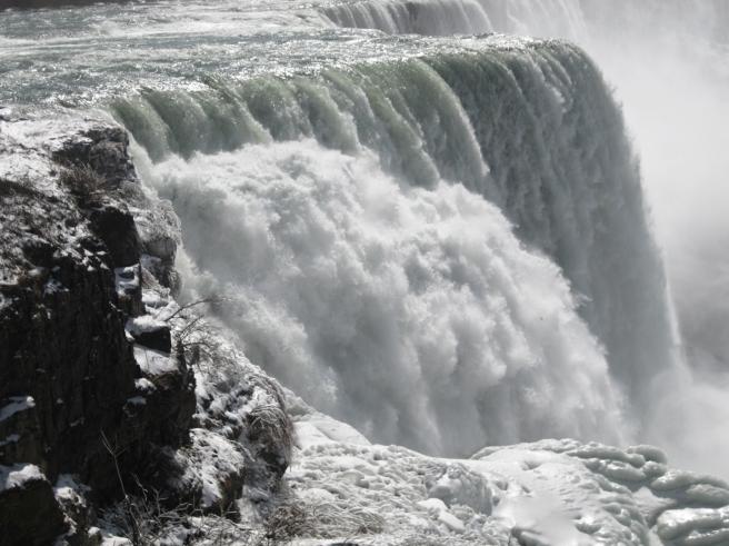 NiagaraFallsNYSide2