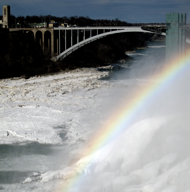 NiagaraFallsRainbow2