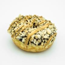 no-name-yeast-doughnut-side-400x400