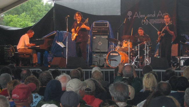 Brubeck-Brothers-Quartet