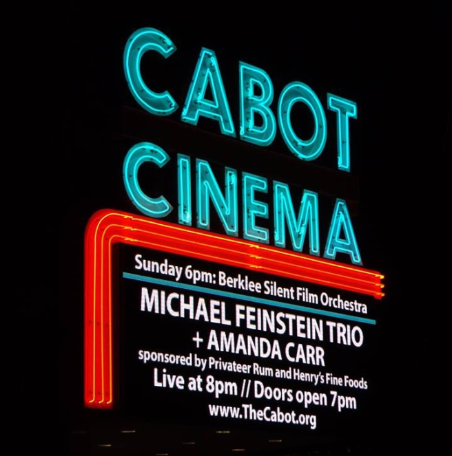 Cabot-marquee