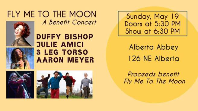 Fly-Me-To-The-Moon-2019-Benefit-Concert