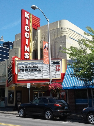 Kiggins-Theatre-Vancouver-Washington