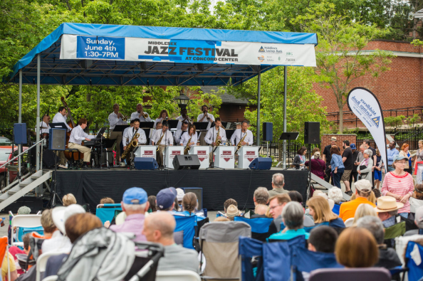 Middlesex-Jazz-Fest-Concord-MA