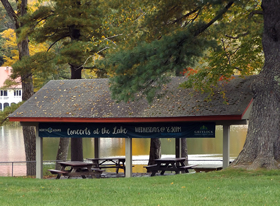 Pavilion-Windsor-Lake-North-Adams