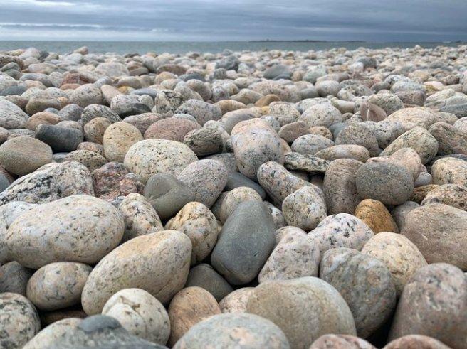 Rocks-Westport-MA-beaches