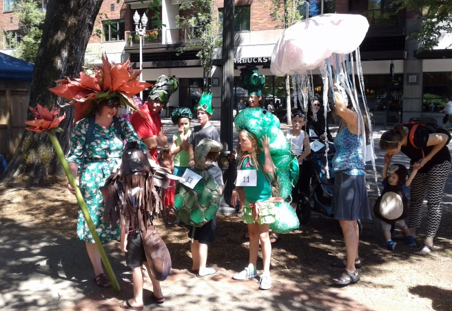 parade-of-the-species-vancouver-recycled-arts-festival