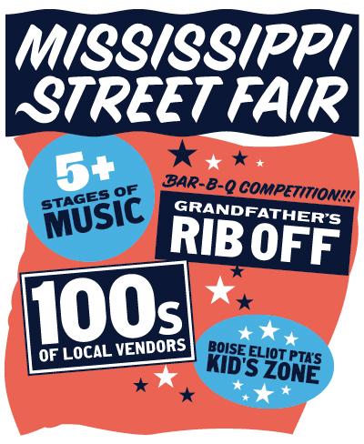 2019-Mississippi-Street-Fair-logo-Portland