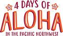 4-Days-of-Aloha-logo