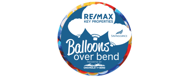 Balloons-Over-Bend-logo
