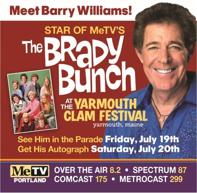 Barry-Williams-Yarmouth-Clam-Festival