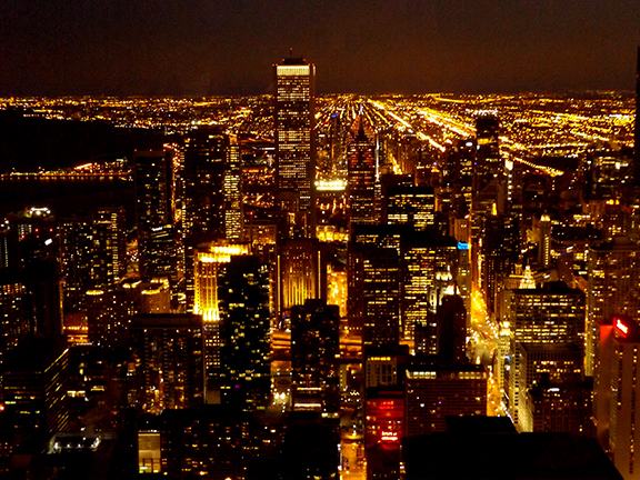 city-lights-from-360-Chicago