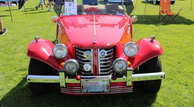 Classic-Car-Show-Lakewood-Summerfest