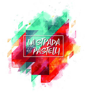 La-Strada-del-Pastelli-logo