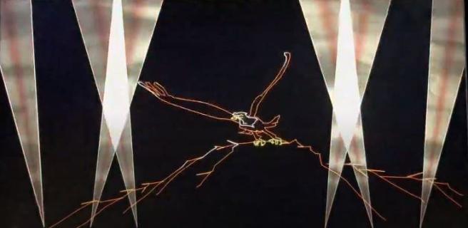 laser-light-show-eagle