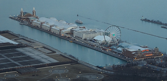 Navy-Pier-view-from-Chicago-360