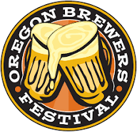 Oregon-Brewers-Festival