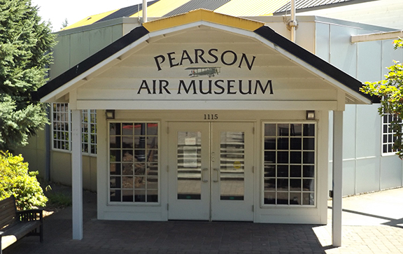 Pearson-Air-Museum-Vancouver