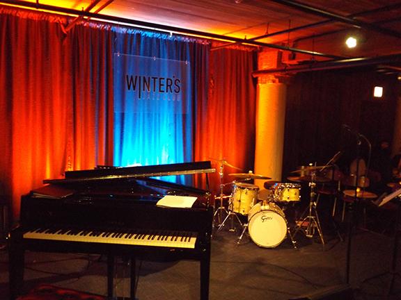 stage-Winters-Jazz-Club-Chicago