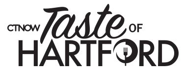 Taste-of-Hartford-logo