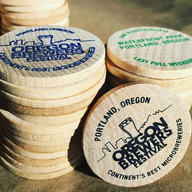 tokens-Oregon-Brewers-Festival
