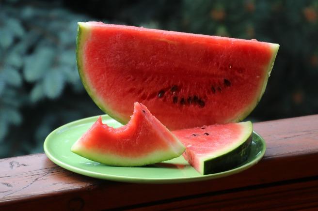 watermelon-pasja1000