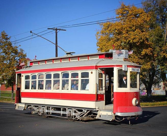 Yakima-Trolley2