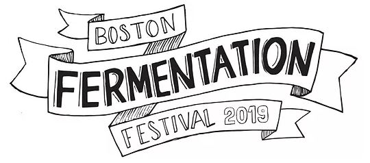 Boston-Fermentation-Festival-2019-banner