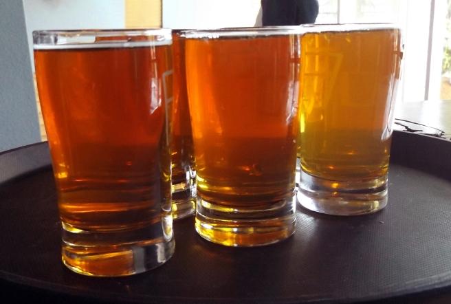 Beer-Final-Draft-Taproom-Vancouver-WA