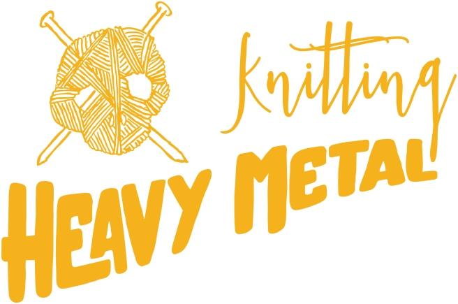 Heavy-Metal-Knitting-Championships-logo