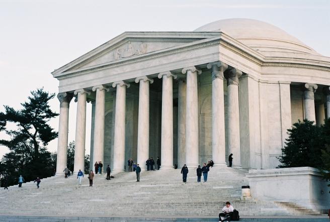 Jefferson-Memorial-Washington-DC