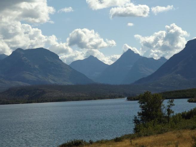 Two-Dog-Flats-Glacier-National-Park-Montana