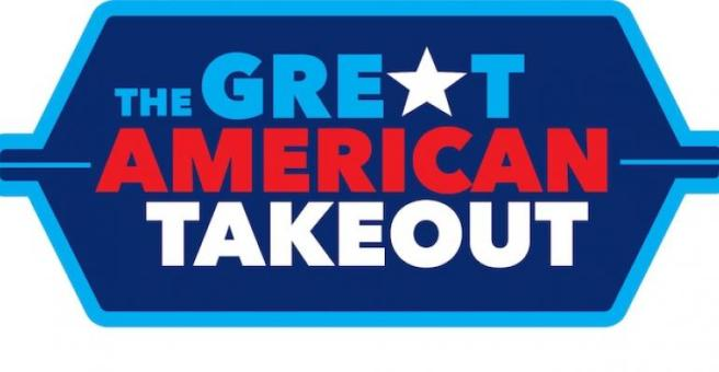 Great-American-Takeout-Campaign-Logo